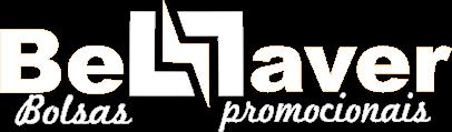 Logo BelaDonna